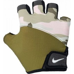 Nike GYM ELEMENTAL FITNESS GLOVES M - Mănuși fitness de damă imagine