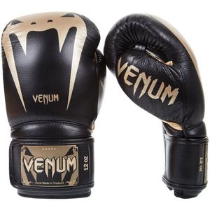 Venum GIANT 3.0 16 OZ - Mănuși de box imagine