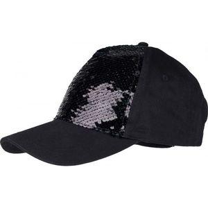 Willard CARLY UNI - Șapcă pentru femei imagine