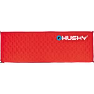 Husky saltea Flake 3.5 roșie imagine