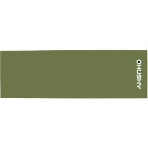 Husky saltea Foal 1, 2 cm model 2014 verde închis imagine