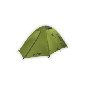 Husky Outdoor Cort, Bizam 2, verde imagine