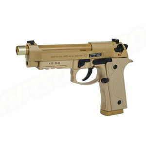 M9A3 - HW - GBB - TAN imagine