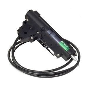 KIT CONVERSIE HPA AEG PDIK - V3 imagine