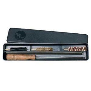 Trusa de curatat arma cal. 9.3x 62 mm Megaline imagine
