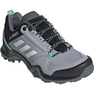 adidas TERREX AX3 5.5 - Încălțăminte outdoor damă imagine