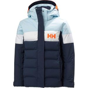 Helly Hansen JR DIAMOND JACKET 12 - Geacă schi fete imagine