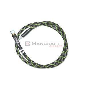 HPA LINE - STANDARD BORE - VIPER - 36 INCH imagine