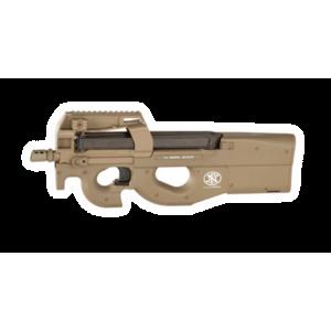 FN P90 - FDE - AEG imagine