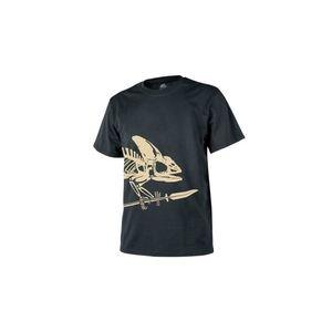 Tricouri militare imagine
