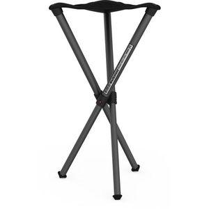 Scaun Trepied Basic 60cm Walkstool imagine