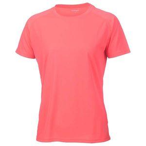 Tricou pentru femei imagine