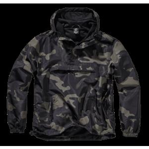 Geci și jachete imagine