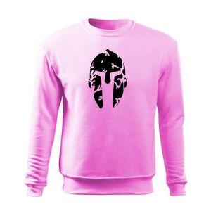 WARAGOD Hanorac copii Spartan, roz imagine