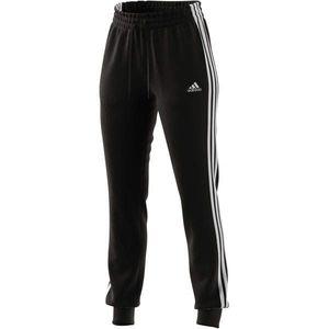 Pantaloni pentru femei imagine