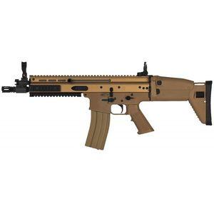 FN SCAR - DARK EARTH - AEG imagine