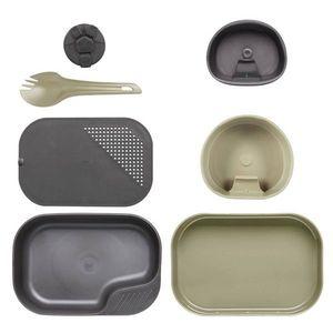 Set Capace Plastic imagine