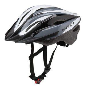 Helmet X10 imagine