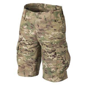 Pantaloni militari imagine