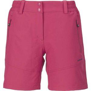 Pantaloni scurti pentru femei imagine