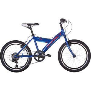 Bicicleta copii Spyder imagine