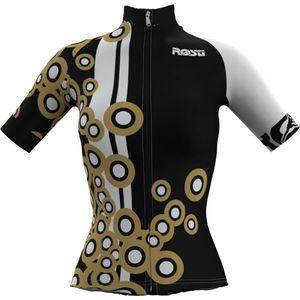 Rosti W JAPAN XL - Tricou de ciclism damă imagine