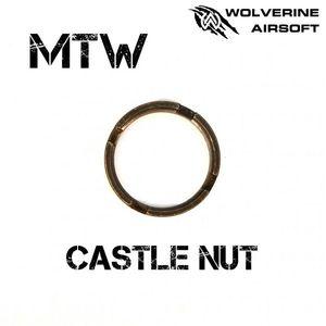 CASTLE NUT - MTW imagine