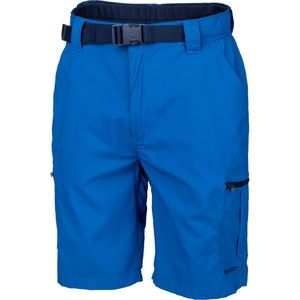 Hi-Tec LOBINO 1/2 L - Pantaloni scurți outdoor. imagine