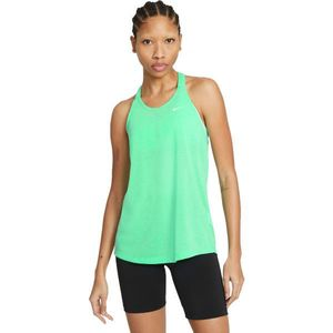 Nike DRI-FIT L - Maiou sport de damă imagine