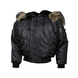 Jachetă Călduroasă 100 Bărbați imagine