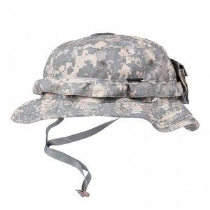 Pentagon Jungle Rip-Stop pălărie, digital imagine