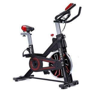 Bicicleta spinning Orion Force C2 imagine