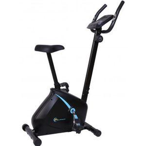 Bicicleta magnetica FitTronic 510B imagine