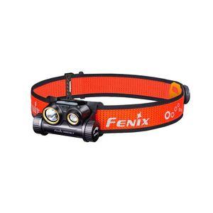 Lanternă frontală Fenix HM65R-T imagine
