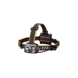 Lanternă frontală Fenix HP16R imagine