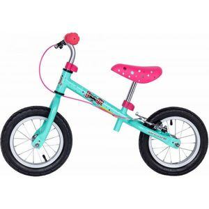 Biciclete fără pedale de copii imagine
