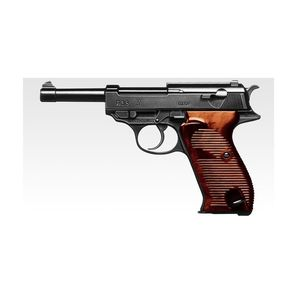 WALTHER P38 SPRING imagine