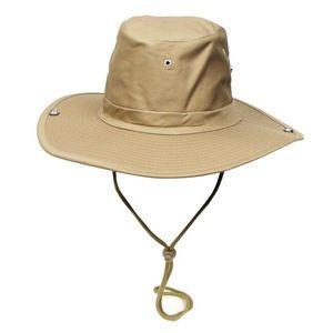 Pălării imagine