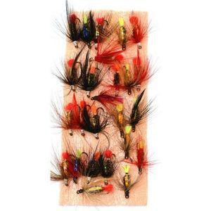 Accesorii pescuit la musca imagine