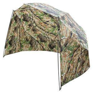 Umbrela Tip Cort EnergoTeam Outdoor, 210x180x80cm imagine