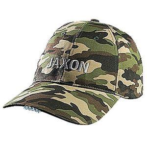 Sapca camuflaj cu lanterna clip 5 leduri Jaxon imagine