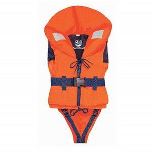 Vesta de salvare Norfin pentru copii, 10-20kg imagine