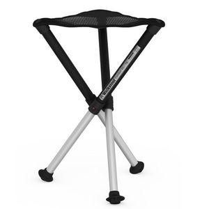 Scaun Trepied Comfort 55cm Walkstool imagine