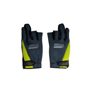 Mănuși fără degete imagine