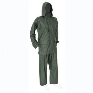 Costum ploaie Carp Zoom X-Rain (Marime: XXL) imagine