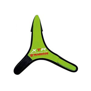 Aparatoare / protectie deget XTR Surf Team Trabucco imagine