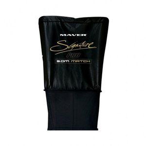 Juvelnic Maver Signature Pro Match, 3m, 56x46cm, imagine