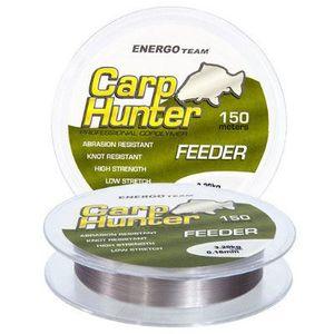Fir Carp Hunter Feeder, 150m (Diametru fir: 0.16 mm) imagine