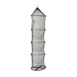 Juvelnic ET Basic, diametrul 40 cm (Lungime: 100 cm) imagine