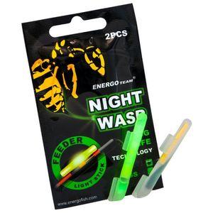 Starleti Feeder Night Wasp, SS, 2buc imagine